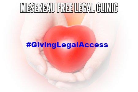 Mesereau Free Legal (@MesereauFreeLC) | Twitter