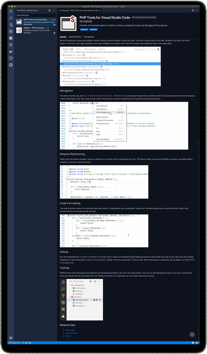 Lws debug out   LWS  2019-03-05