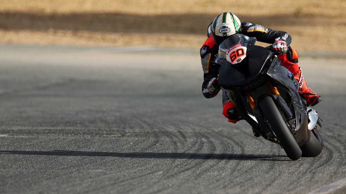 Is it time to go testing yet?   #BennettsBSB | #BSB2019 <br>http://pic.twitter.com/bNhOefSbDw