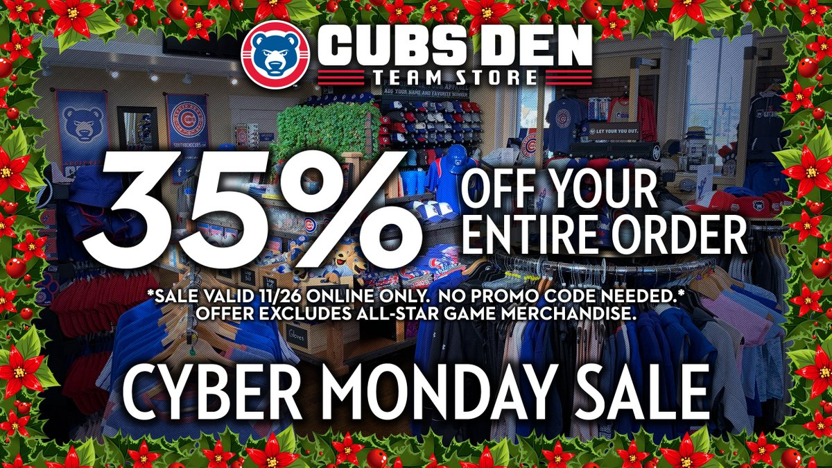 South Bend Cubs on Twitter: