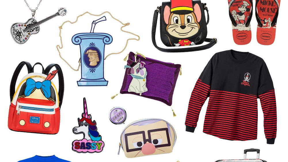 13  CyberMonday must-haves from  shopDisney  http   di.sn 6014EEYOY  disney   shoppingpic.twitter.com aIYZ5bekOC c0428deaba677