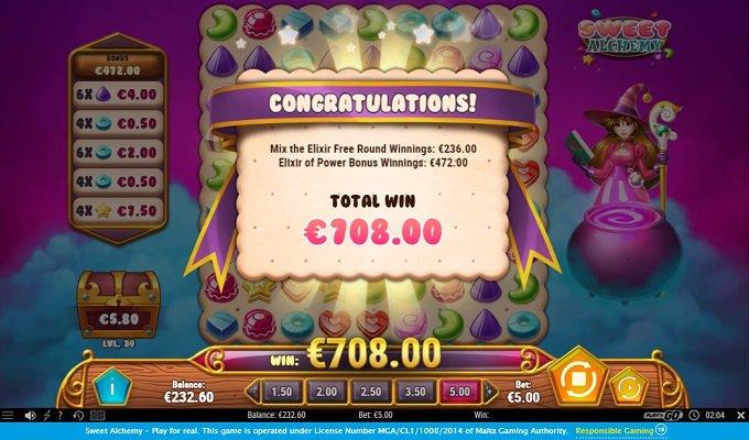 Casino online book of rar