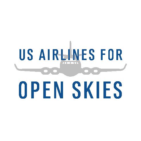 opensky 1.7 gratuit