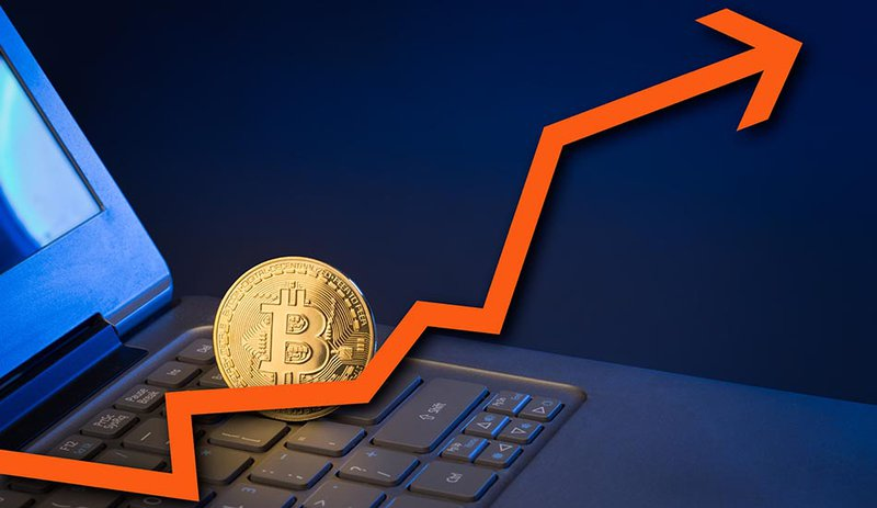 Bitcoin Price Analysis: Blowing Through Support Levels on the Way to $3,000 https://t.co/UUIPgGyk9O https://t.co/7BN7KVqP2B