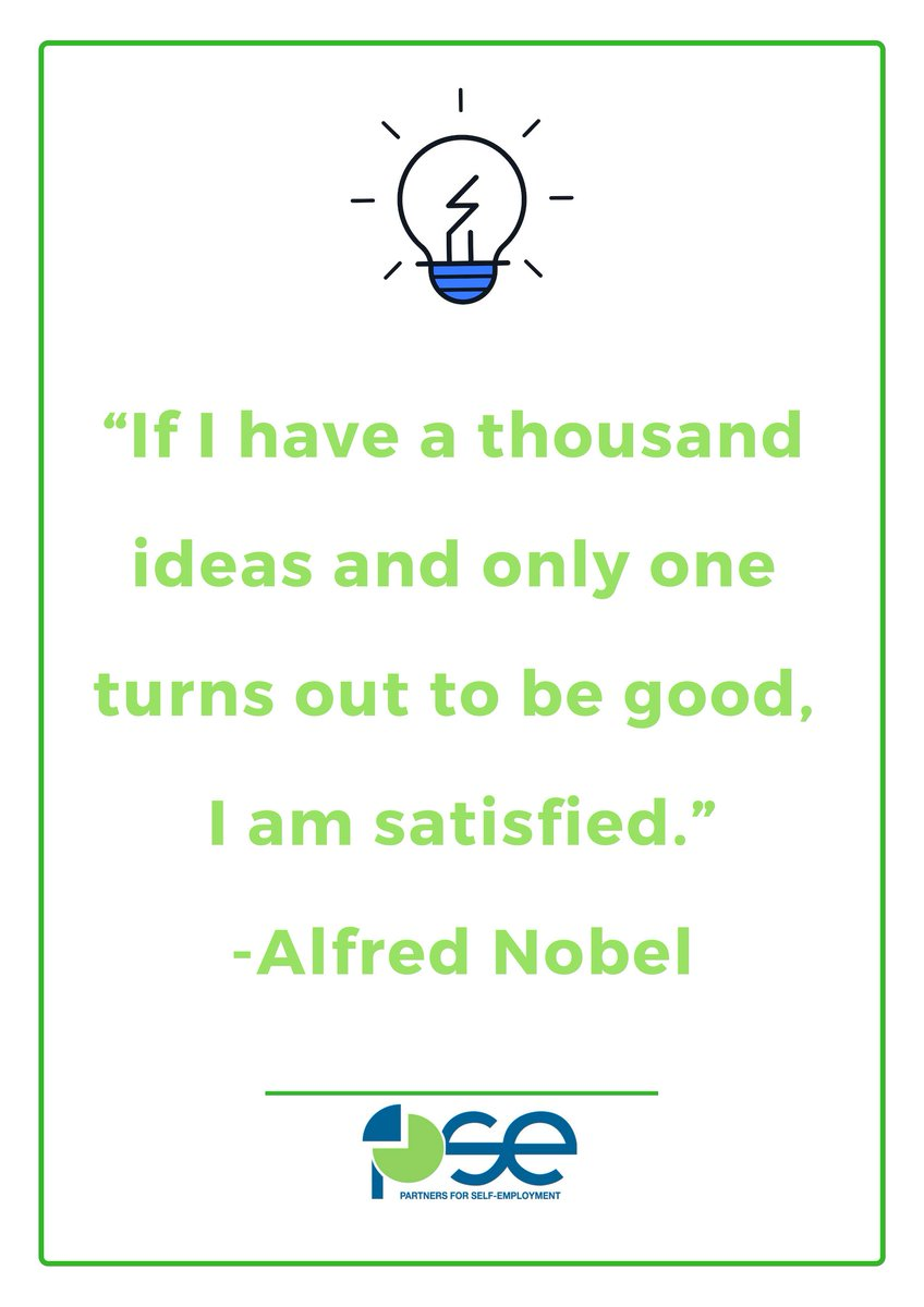On this date in 1895, Alfred Nobel signed his last will and testament at the Swedish-Norwegian Club in Paris. Nobel, the inventor of dynamite and a rich man concerned about his legacy, agreed to set aside the bulk of his estate to establish the Nobel Prizes. #QotD #PSEFL