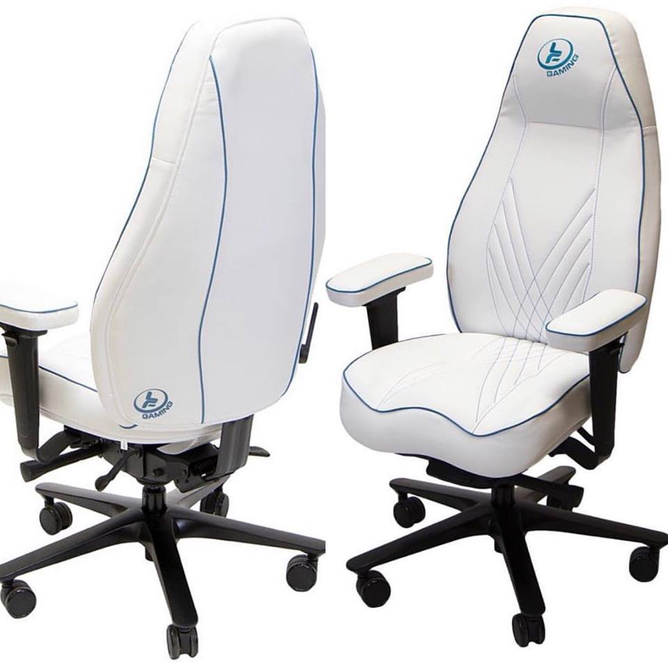 Peachy Lf Gaming On Twitter Our Gaming Chairs Come With A 10 Year Evergreenethics Interior Chair Design Evergreenethicsorg
