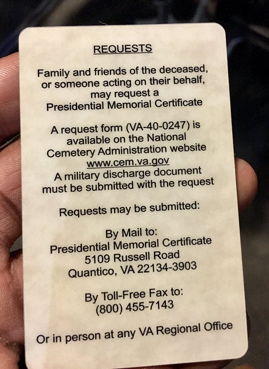 Presidential Memorial Certificate Activity Design It Re Envisioning