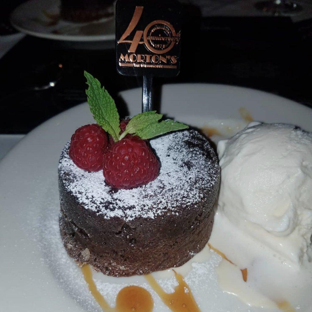 Menu Mortons Steakhouse Woodland Hills Atlantadanner Wwwmiifotoscom