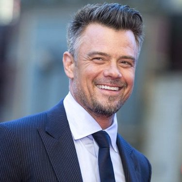 Today\s Daily  wishes a very Happy Birthday to Mr.  Josh Duhamel