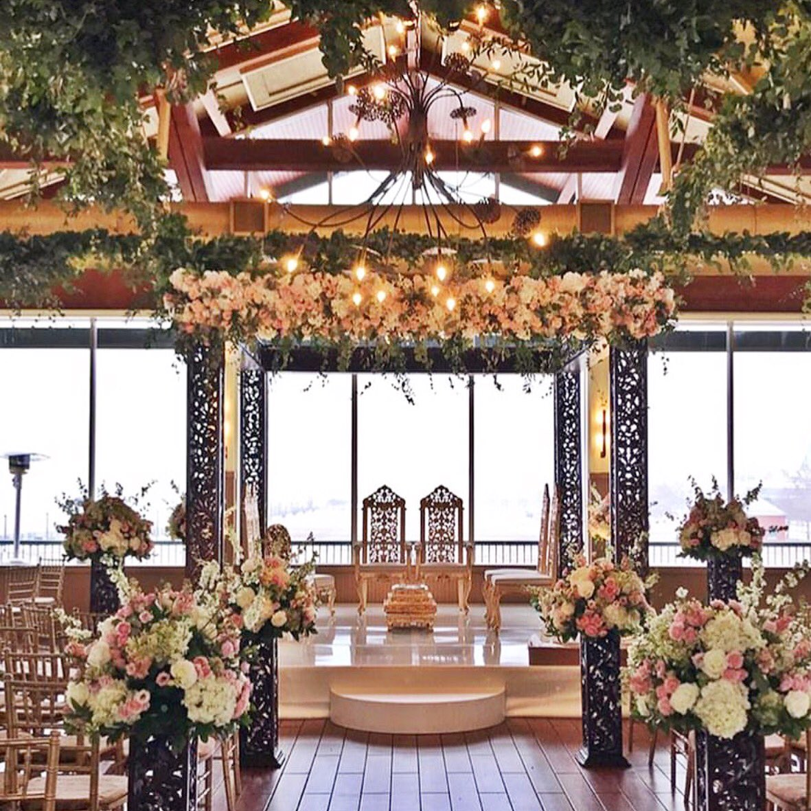 Hoboken On Twitter New Jersey Wedding Venues With A View Of York City Https T Co W4ggry9bsy