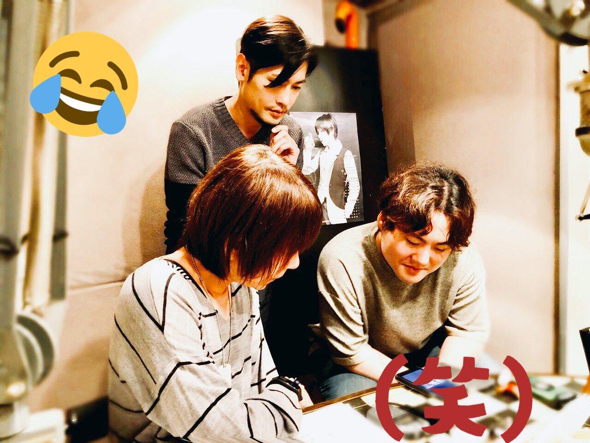 野中まさ雄一 hashtag on Twitte...