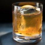 Image for the Tweet beginning: Bone Machine, a popular bourbon-and-sherry