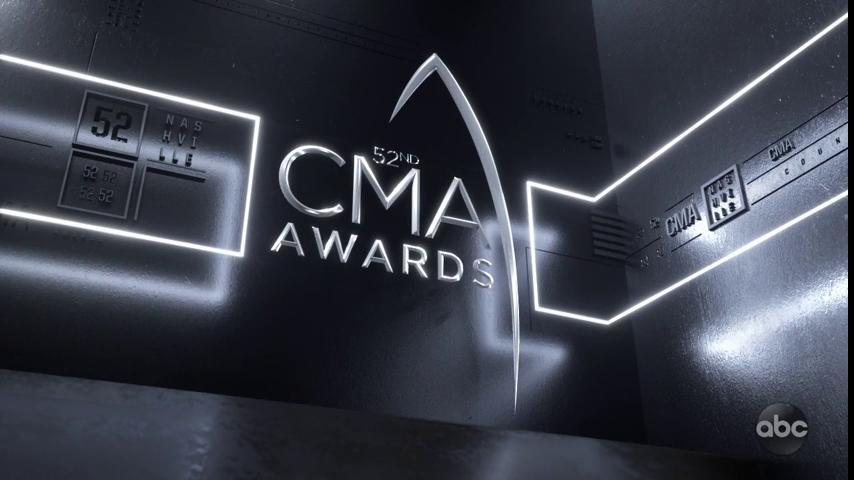 See all the @CountryMusic Award highlights TOMORROW on @GMA!  #CMAawards https://t.co/5z7x3iGxIh https://t.co/6nWEqOZ7kn