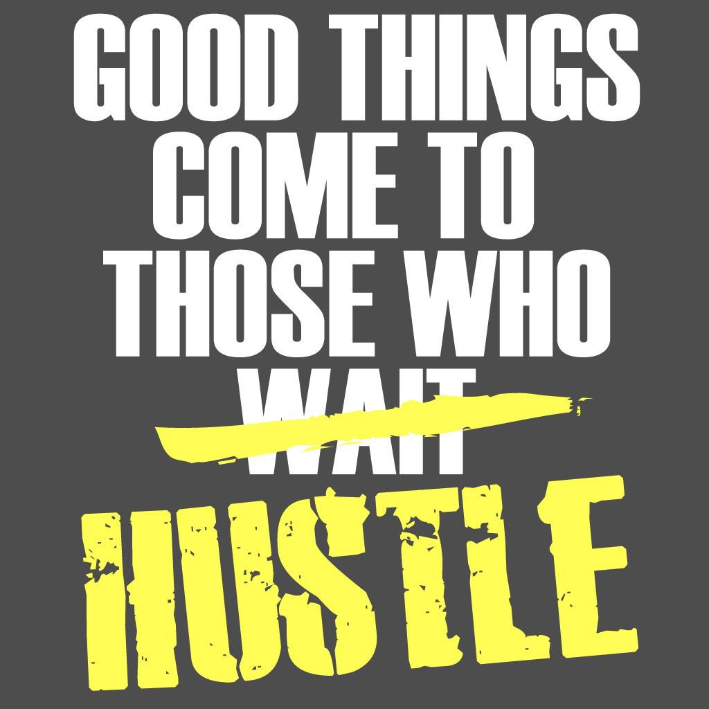 #hustle  #beyourownboss #RodanandFields #achieve #BeTheBestVersionOfYourself Gotta hustle to get what you want <br>http://pic.twitter.com/xyS2EVdmey