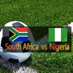 #AFCON2019Q Twitter Photo