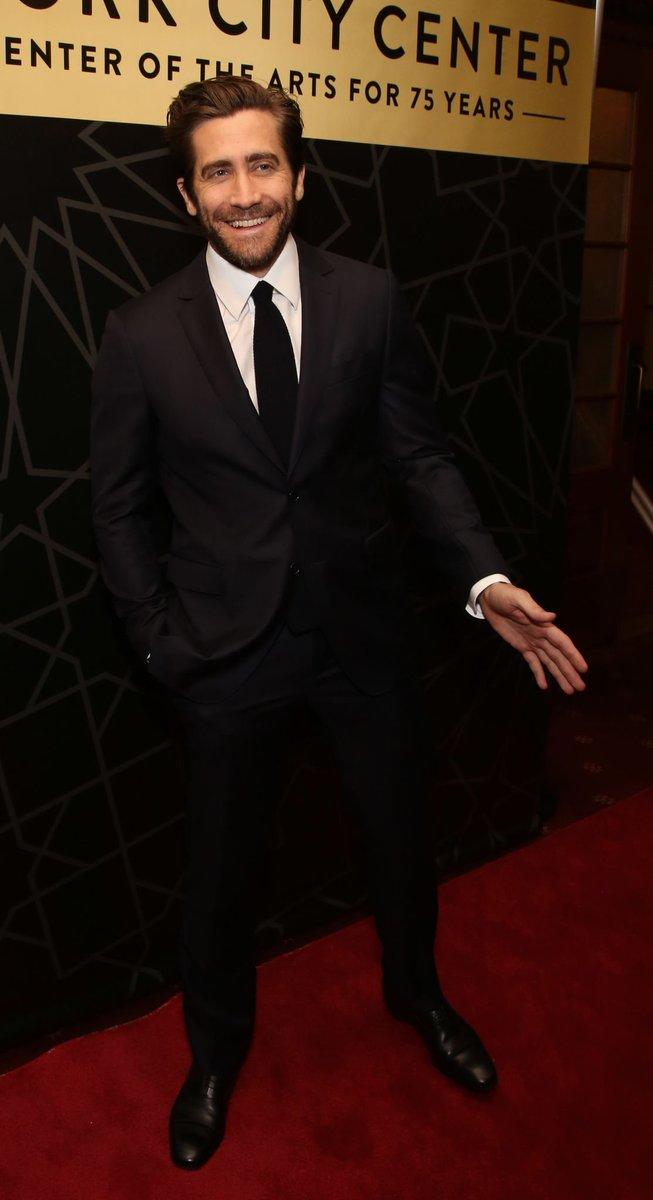 Jake Gyllenhaal dating tids linje