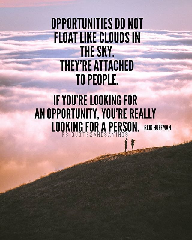 Motivational Quotes A Twitter Opportunities Do Not Float Like