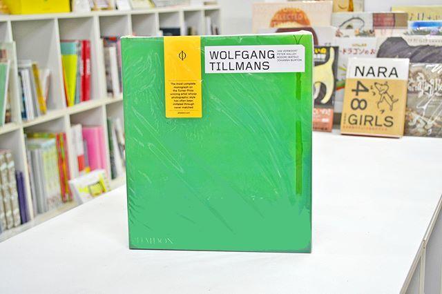 book стратиграфія мезокайнозойських відкладів північно західного шельфу чорного