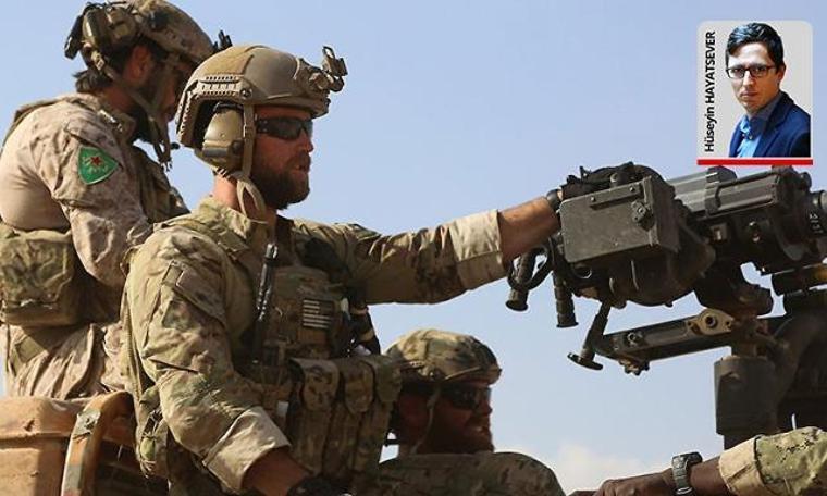 ABD'den YPG açıklaması: Geçici ve taktiksel cumhuriyet.com.tr/haber/dunya/11…