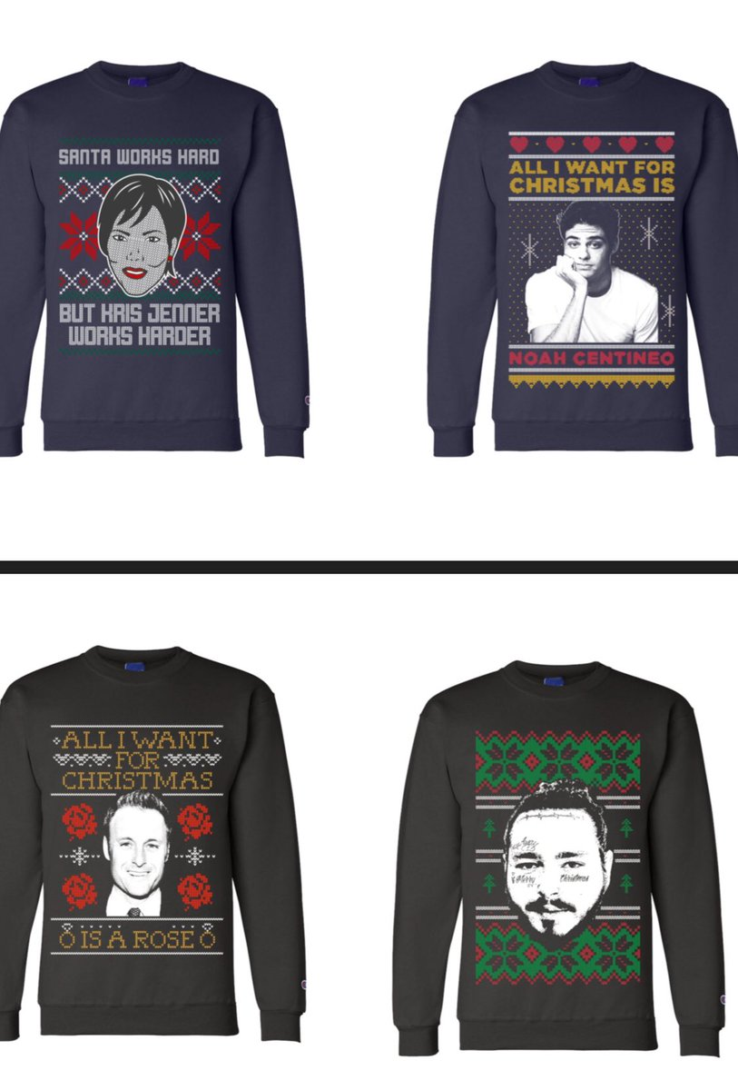 The Office Christmas Sweater.Chicks In The Office On Twitter Ugly Christmas Sweater
