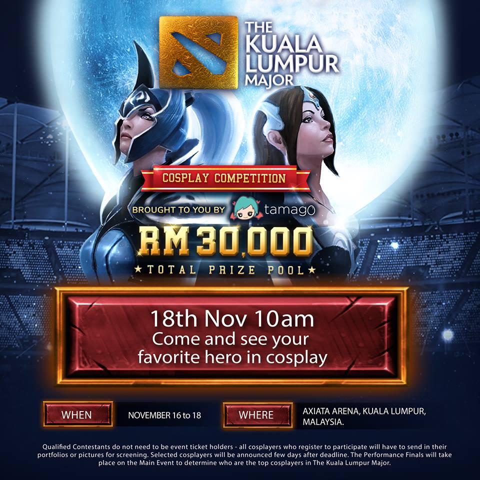 pc forum malaysia