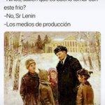 #otrobuenfinyyo Twitter Photo