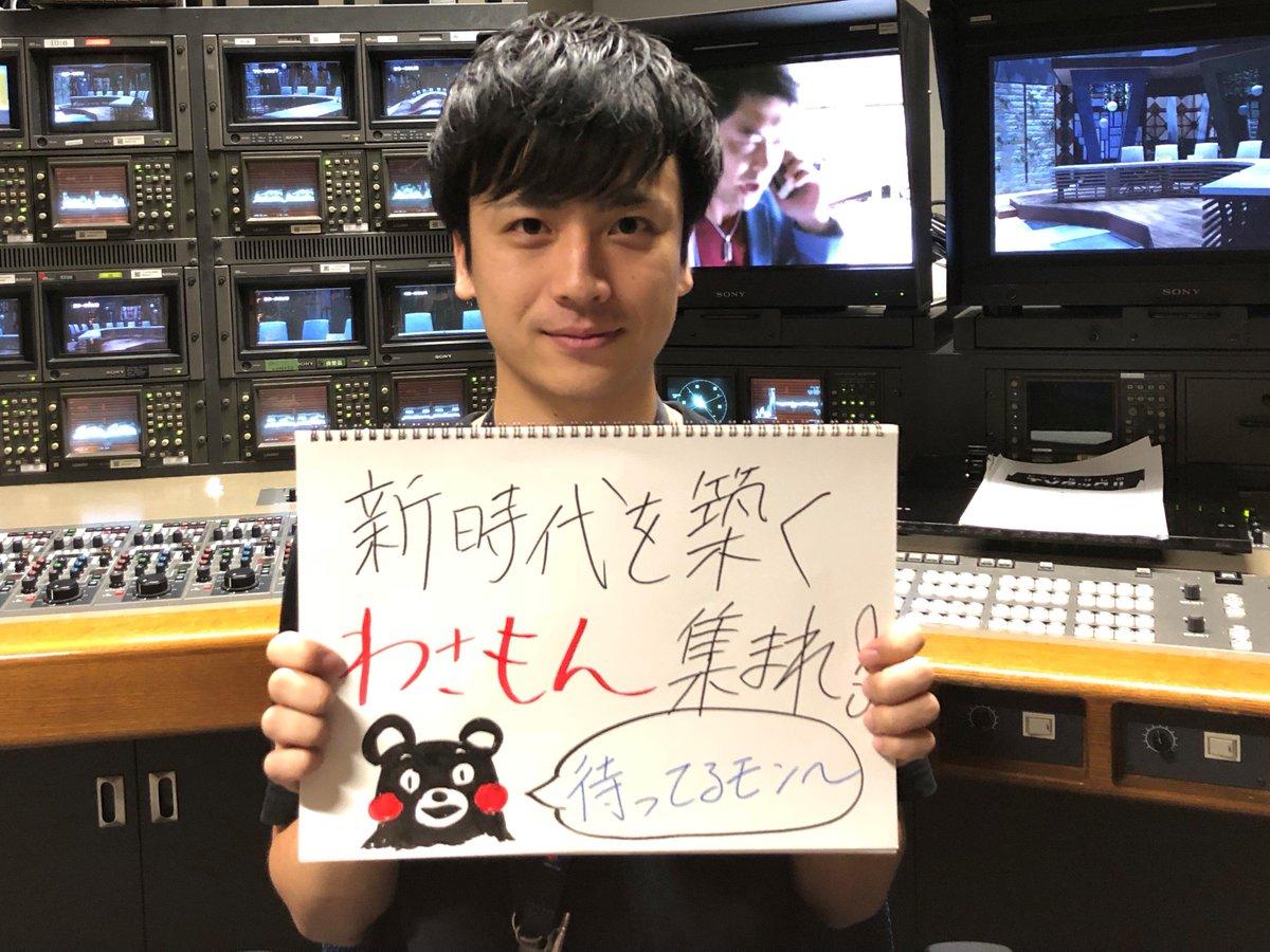 人事 テレビ朝日