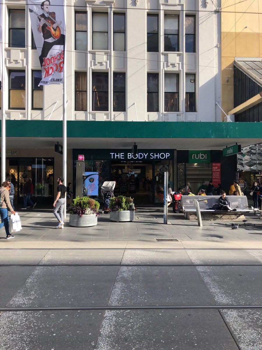 Sex shop in melbourne
