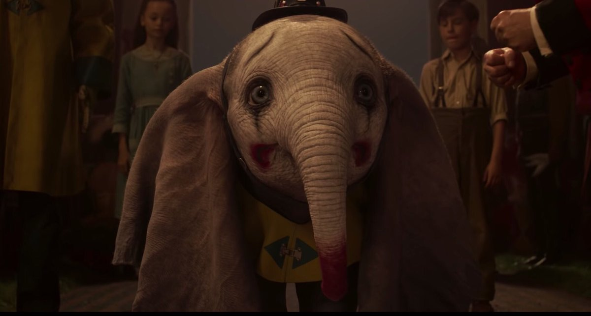 Joaquin Phoenix's final Joker look is certainly a break from past interpretations
