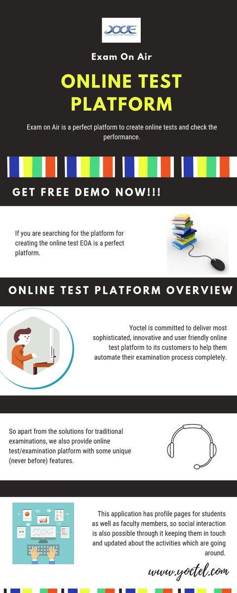 download Entrepreneurships, the New Economy