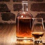 Image for the Tweet beginning: The Best Bargain Bourbon Under