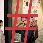 Image for the Tweet beginning: 'See Vienna not #Vienna' Vienna