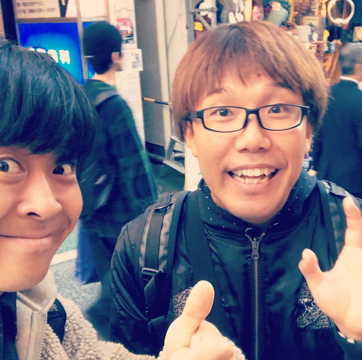 豪起 (@goki0427) | Twitter