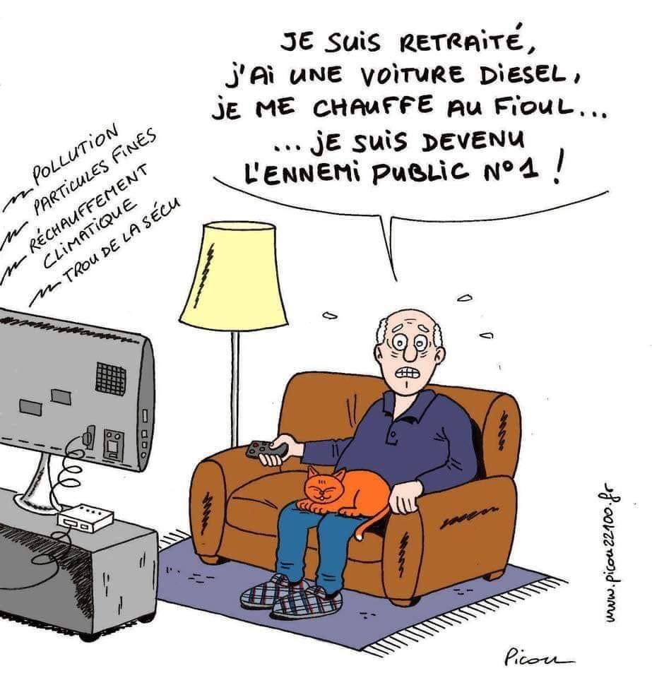 Humour et Politique - Page 12 DsBxa-6XQAAf4do