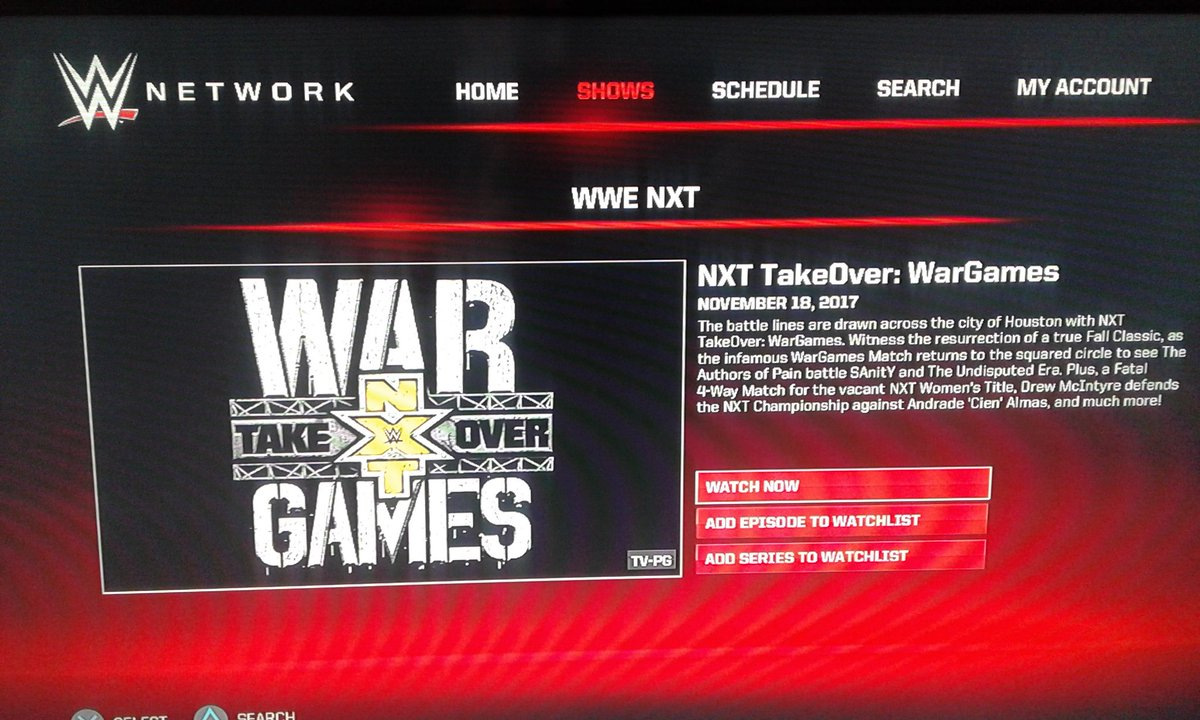 #NXTTakeOver Latest News Trends Updates Images - wweLovatic4ever