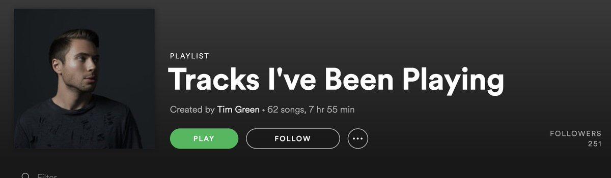 Tim Green on Twitter: