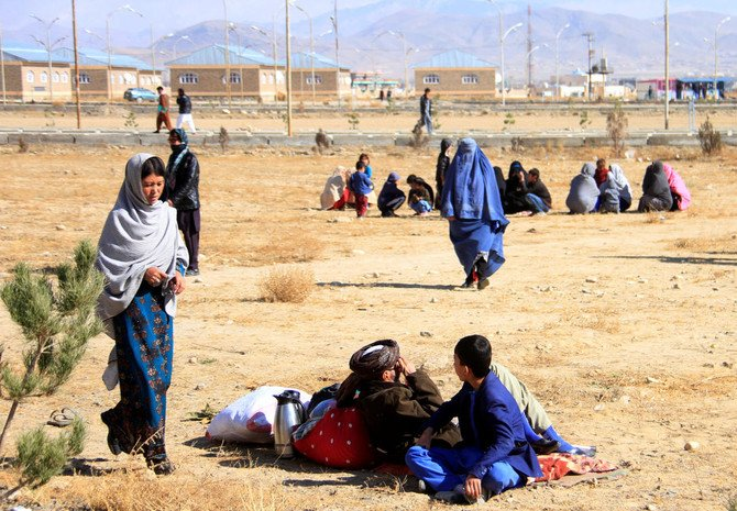 #Taliban kill 30 policemen in west #Afghan province #Afghanistan  https://t.co/qBMPZouN1g