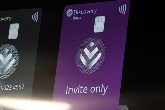 White Tweeps Angered By Discoverybank S Equity For Black Customers