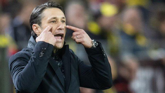 Bayern Munich's Franck Ribery sorry for pundit altercation after Dortmunddefeat Foto