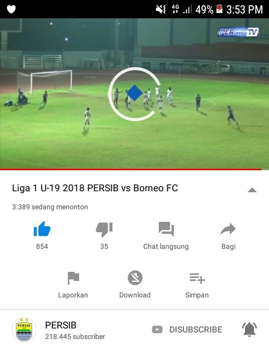 buffering terus min @persib tolonglahhhh https://t.co/MfGoRq97xV