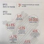 Image for the Tweet beginning: Coup d'envoi de la matinée