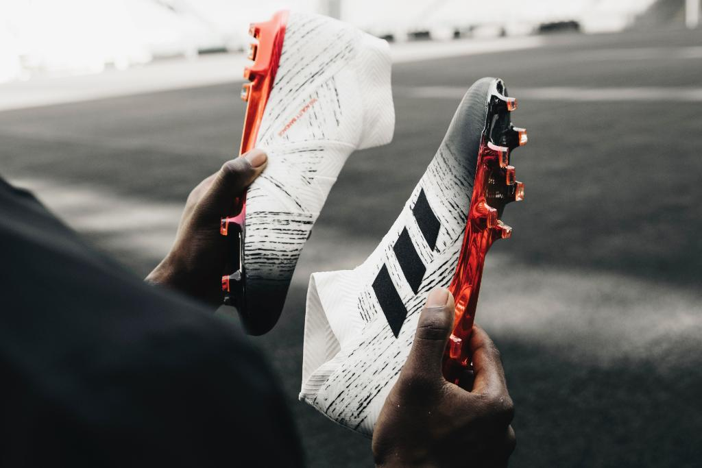 Unlock Agility. Introducing the new Initiator #NEMEZIZ, exclusively available through adidas and select retail partners: http://a.did.as/6011E8G1R