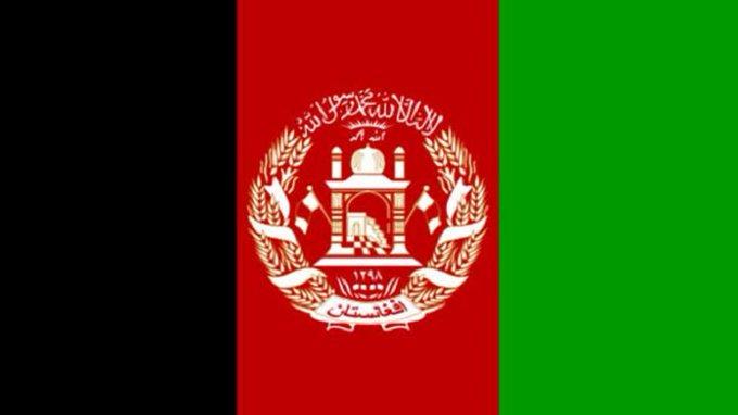 Taliban'dan gece saldırısı: 30 ölü Photo