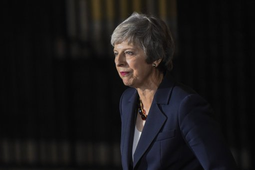 BREAKING: Brexit Secretary Dominic Raab has resigned!  It's now Evens that Theresa May is replaced as PM in 2018.  We're also 2/1 that there's another UK EU Referendum before end of 2019!