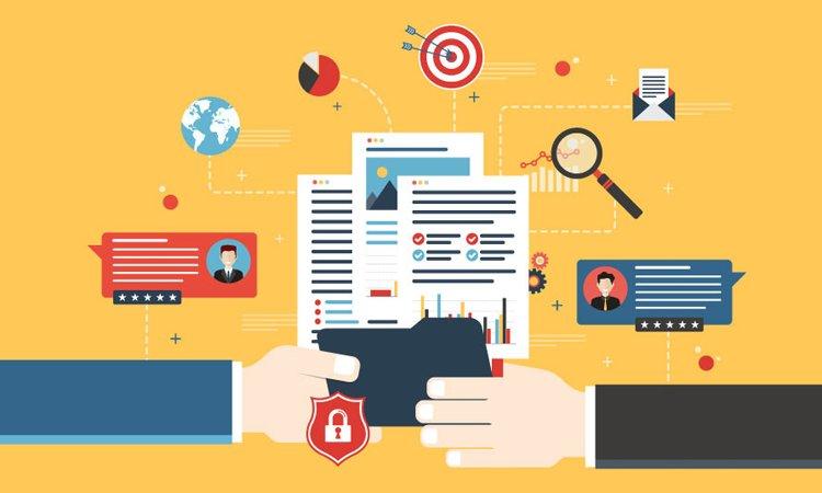test Twitter Media - [WEBINAR] Pour accéder plus rapidement aux documents et aux informations, vous avez à votre disposition : ✅Les menus optimisés 📝 ✅La Base de #Connaissance K BASE 📚 ✅La planification des processus : 📅       ▶️les procédures        ▶️les #workflows        ▶️les règles #métier https://t.co/j1ZAThRwM1