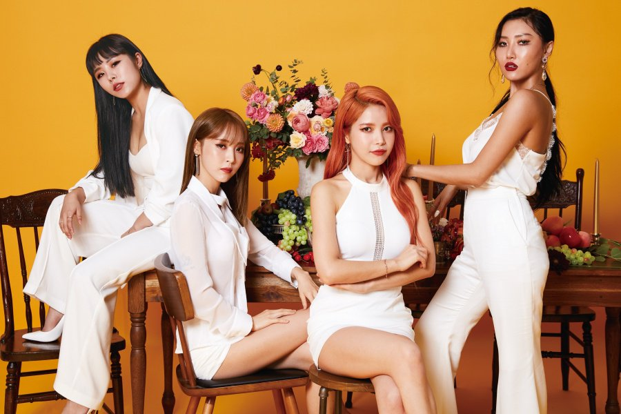 #MAMAMOO&#39;s Agency Asks Fans To Vote Whether To Cancel Upcoming Concert  https://www. soompi.com/article/126369 9wpp/mamamoos-agency-asks-fans-vote-whether-cancel-upcoming-concert &nbsp; … <br>http://pic.twitter.com/Q3tJkccFym