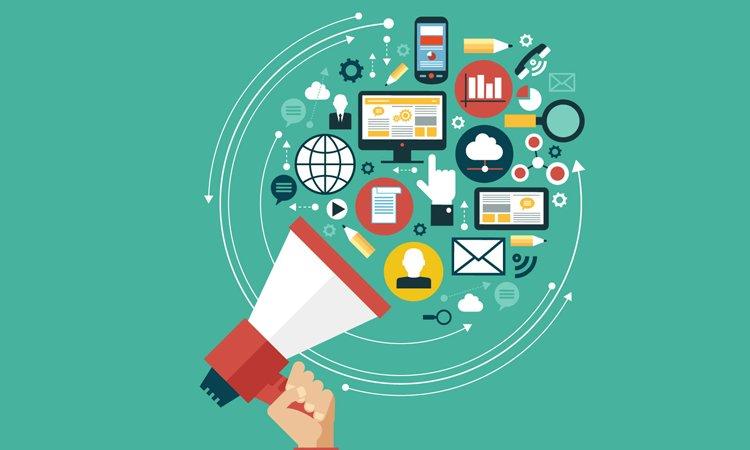 test Twitter Media - [WEBINAR] En conclusion de ce #webinar, E-Deal CRM est un outil collaboratif que vous permet d'avoir ➕ de communication 📣 ➕ d'homogénéité 🗂️ ➕ d'organisation 👥 ➕ d'efficacité ⏲️ #CRM #GRC #RelationClient https://t.co/WHfHhTZgCn