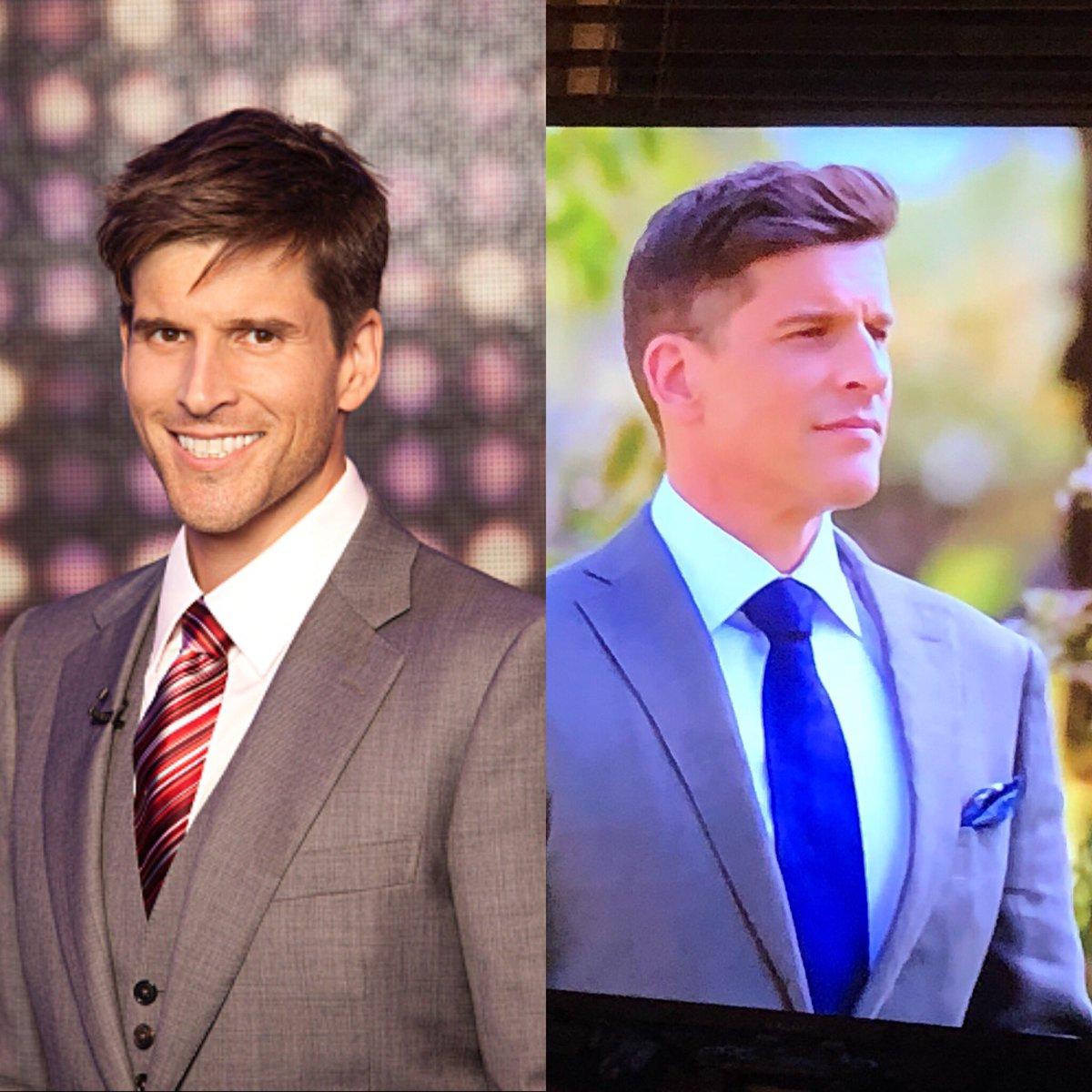 RT @ElijahUpjohn: Anyone else reckon Osher is a dead ringer of Andrew G from Australian idol ???? #BacheloretteAU https://t.co/O3upbB8F1S