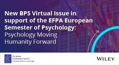 knowledge flows in european industry routledge studies