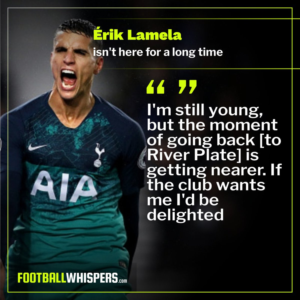 #COYS Latest News Trends Updates Images - FB_WHISPERS